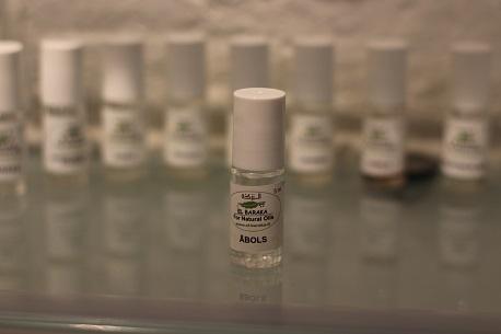 abols_aroma