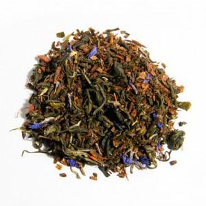 zala-teja-royal-tea