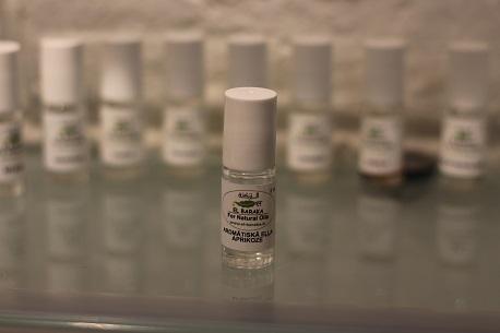 aprikoze_aroma